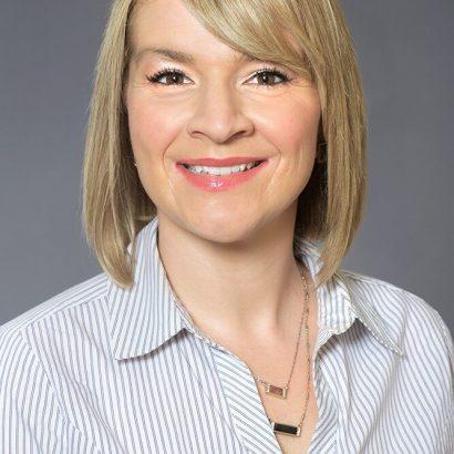 Amanda Akers